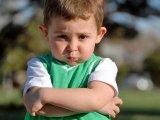 Ha figyelemzavaros a gyerek - Mik a tünetek? Mit tegyél és mit kerülj szülőként? Ezt mondja a pszichológus