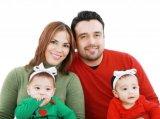 Neked van kire bízni a kisbabád felügyeletét?