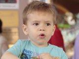 Nyelvérzék teszt gyerekeknek - 8 kérdés, amiből kiderül, könnyen tanulhat-e nyelveket a gyermeked