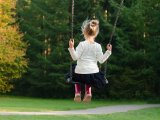 Átlagosan mennyi időt töltesz a gyermekeddel? Biztos vagy benne, hogy az elég?