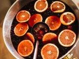 4 szuper bólé recept szilveszterre: klasszikus bólé alkohollal, alkoholmentes bólé, bólé gyerekeknek