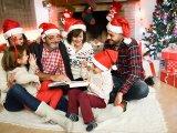 Hol töltsük a szentestét? Kinek a szüleit látogassuk meg először karácsonykor? - 4 fontos szempont, ami segít a döntésben