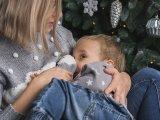 3 hiba, amit az elvált vagy válófélben lévő szülők gyakran elkövetnek - Hogyan lehet könnyebb a karácsony a gyerekek számára? Pszichológus tanácsai