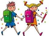 Ingyenes iskolaérettség-vizsgálat - Most megtudhatod, iskolaérett-e a gyermeked!