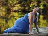 Hányinger, lábdagadás, terhességi csíkok, vérszegénység, derékfájás várandósság alatt - Így enyhítsd a terhességi panaszokat Schüssler sókkal!