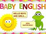 Nyelvtanulás babáknak, kisgyermekeknek - Miért jó a korai nyelvtanulás? Mire figyelj, ha otthon tanítod idegen nyelvre a gyermeked?