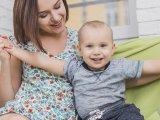 Amilyen nő vagy, olyan férfi lesz majd a fiad! - Hogyan nevelj a kisfiadból tisztelettudó és segítőkész férfit?