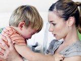 Hogyan tanulja meg a gyerek, hogy vállalja a felelősséget a tetteiért? 5 fontos dolog, amire szülőként oda kell figyelned