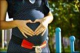 Magnézium terhesség alatt: mennyi magnéziumra van szüksége a kismamáknak? Mik a magnéziumhiány tünetei? Milyen hatással lehet a magzatra?