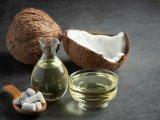 Kókuszzsír, kókuszolaj babáknak, gyerekeknek - Miben más, mint a hagyományos zsírok és olajok? A dietetikus ajánlása