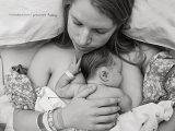 12 fotó, ami tökéletesen bemutatja, milyen csodálatos dolog a szülés és születés