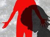 Brutálisan bánt a gyerekekkel egy veszprémi óvónő - Felfüggesztett börtönt kapott