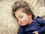 Kezelhetetlen a gyerek? Sokszor rosszkedvű és figyelmetlen? - Egy gyakori ok, amire talán nem is gondolsz