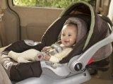 Így utazhatnak a babák és kisgyermekek az autóban a KRESZ szerint - Mire figyelj babaülés, gyerekülés vásárlásakor? Fogyasztóvédelmi szakértő ajánlása