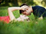 9 dolog, amiből biztosan tudhatod, hogy megtaláltad a lelki társadat!
