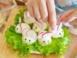 Fotók: így tálald a főtt tojást! 10 szuper ötlet, hogy még a válogatós gyerekek is kedvet kapjanak az evéshez