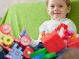 Miért nem becsüli meg a gyerek a játékait? Hogyan taníthatod meg neki, hogy értékelje, amije van?