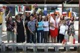 Egy különleges iskola Down-szindrómás, autista és más tanulásban-értelmileg akadályozott gyermek számára - Ingyenes oktatás, gyerekre szabott fejlesztés a SOFI-ban