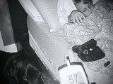 A család kutyája mentette meg a cukorbeteg kisfiú életét az éjszaka közepén! Az édesanya mesélte el a történteket