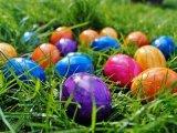 Húsvéti programok 2016: 9 ingyenes program Budapesten és vidéken, amit imádni fognak a gyerekek is