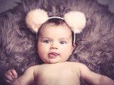 8 fotópár, ami tökéletesen megmutatja a különbséget az első és a második gyerek között - Vicces összeállítás!