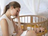 5 hatalmas tévedés az egyedülálló anyákkal kapcsolatban - Így látja egy 3 gyermekes anyuka