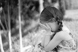 Friss információk a megerőszakolt kétéves kislány ügyében