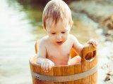 Kánikula kisbabával, gyerekkel: 10 jó tanács a védőnőtől, hogyan vészeljétek át a hőséget