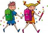 Bölcsődei, óvodai és iskolai tudnivalók a 2016/2017-es tanévre - Ingyenes étkezések, gondozási díjak, iskolakezdési támogatás, hiányzások