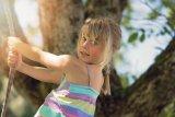 Gyógytorna babáknak, gyermekeknek - Mikor szükséges? Mikor felesleges? Gyermekgyógytornász válaszol