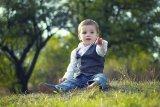 Miért fontos, hogy sokat mondókázz a gyermekeddel? Mi mindenre tanítanak a mondókák?