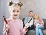 Kezdődik az iskola - 11 tipp, hogyan segíthetsz leendő elsős gyermekednek a ráhangolódásban