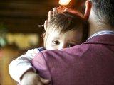 Óvodai beszoktatás - Mit tegyél, ha a sír a gyermeked? Hogyan könnyítheted meg az elválást? Gyakorlati tippek a családpedagógustól