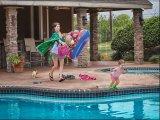12 fotó, amit akkor értesz meg igazán, ha gyesen lévő anyuka vagy - Így látja a fotográfus édesanya