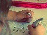 Így tud majd helyesen írni, jól olvasni a gyerek - 5 dolog, amire figyelj oda szülőként! Ezeket javasolja a logopédus szakértő