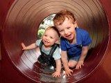 Testvérek és intelligencia: Hogyan befolyásolja a születési sorrend, hogy milyen okos lesz a gyerek? - Kutatási eredmény