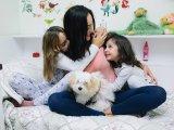 3 fontos kérdés, amit minden este tegyél fel a gyermekednek! - Így kerülhetsz közelebb hozzá