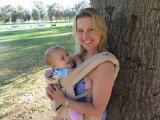 7 hiba, amit a legtöbb első babás anyuka elkövet - Így látja egy ma már kétgyermekes édesanya