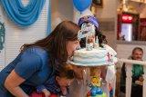 Miért tabu beszélni az anyaság nehézségeiről? Rossz anya az, aki nehéznek éli meg a gyermeknevelést? - Így látja egy pedagógus anyuka