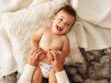 5 egyszerű dolog, ami egy kisbabát végtelenül boldoggá tesz - Ezekre figyelj oda, ha nemrég született a gyermeked