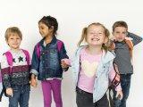 Most ősszel lett első osztályos a gyermeked? 15 dolog, amire figyelj oda, hogy örömmel járjon iskolába - A pszichológus tanácsai