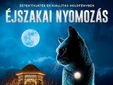 Program gyerekeknek: Éjszakai nyomozás - Kiállítás és izgalmas detektívjáték holdfényben