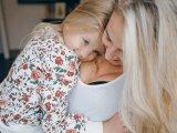 Ezt tedd, ha beteg a gyermeked! Hamarabb meggyógyul és egy filléredbe sem kerül