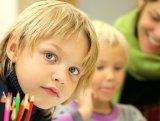 Hogyan látja a világot egy autista kisgyermek? - Egy ötéves autista kisfiú fontos üzenete, az  édesanyja tolmácsolásában