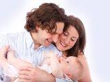 Így segíthetsz a párodnak a baba körüli teendőkben! 15 dolog, amit apukaként tudsz tenni, hogy könnyebb legyen a szülés utáni időszak