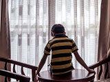 Gyakori gyermeknevelési problémák óvodás és kisiskolás korban - Mire kell figyelned szülőként? Hogyan hatnak a nehézségek a párkapcsolatodra?