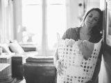 Estére teljesen kimerülsz és türelmetlen vagy? 5 tuti tipp lestrapált anyukáknak, hogy már holnaptól könnyebb dolgod legyen