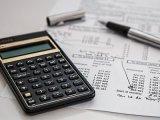 Adózás 2017: milyen változások jönnek? - Első házasok adókedvezménye, egészségügyi hozzájárulás, áfa alanyi mentesség, kata, kiva, megbízható adósok