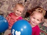 Éhen halt az a kétéves kisfiú, akit 9 napra magára hagyott az anyja a lakásban - Csak 3 éves testvére élte túl