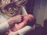 Szülés után tényleg megváltozik a nők agya! Most már tudományosan is bebizonyították